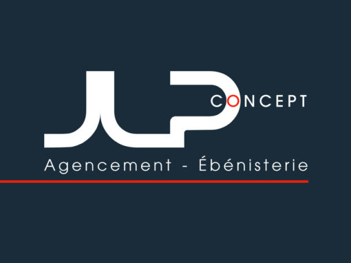 JLP concept