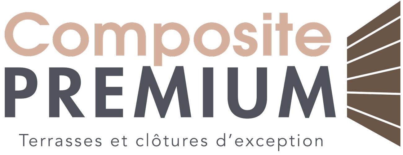 Nouveau logo composite Premium