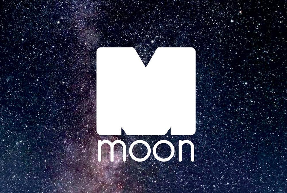 Hôtel Moon