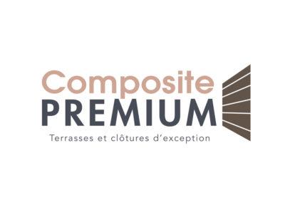 Composite Premium