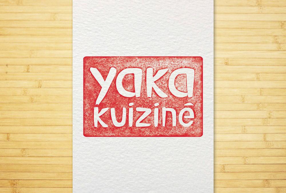 Yaka Kuiziné
