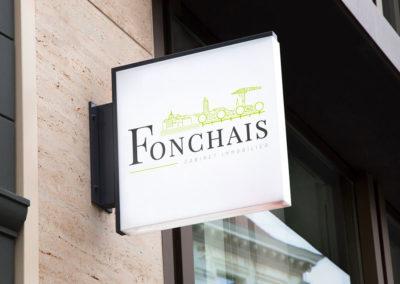 Fonchais