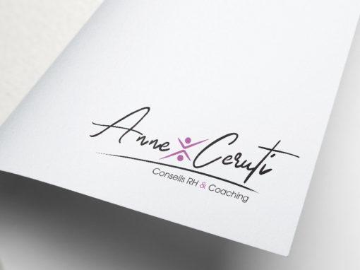 Anne Ceruti